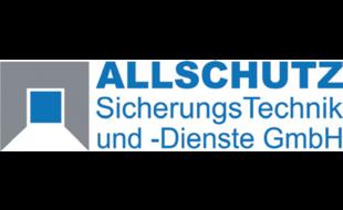 ALLSCHUTZ SicherungsTechnik und -Dienste GmbH