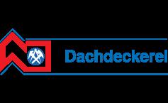 D. Jahn GmbH