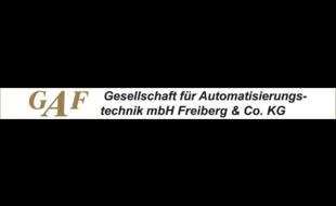 GAF Gesellschaft für Automatisierungstechnik mbH Freiberg