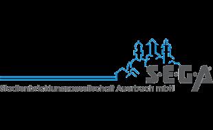 S.E.G.A. Stadtentwicklungsgesellschaft Auerbach mbH
