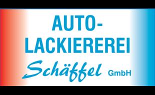 Schäffel GmbH