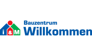 Bauzentrum Willkommen GmbH