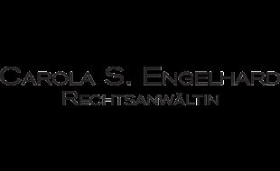 Anwaltskanzlei Carola S. Engelhard