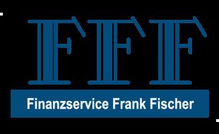 Logo von Finanzservice Frank Fischer