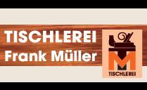 Müller Frank - Tischlerei