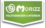 Morizz - Holzfußboden Mario Scholz