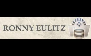 Eulitz Ronny Fliesen-, Platten- & Mosaiklegermeister