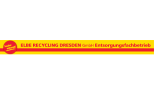 Elbe-Recycling Dresden GmbH