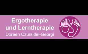 Bild zu Czursidel Doreen Praxis für Ergo- u. Lerntherapie in Dresden