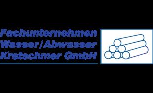 Wasser/Abwasser F.U. Kretschmer GmbH