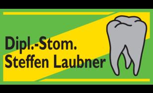 Bild zu Laubner Steffen Dipl.-Stom. in Dresden