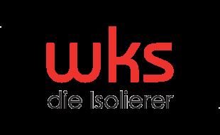 wks Wärme- und Kälteschutz GmbH