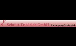 Schrott-Friedrich GmbH