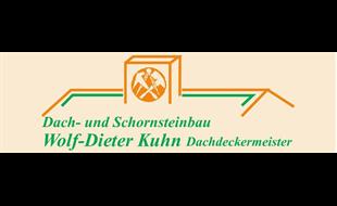 Kuhn, Wolf-Dieter