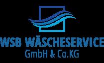 WSB Wäscheservice GmbH & Co.KG