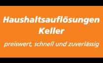 Entrümpelungen & Haushaltsauflösungen Keller