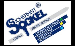 Sicherheit Sockel - Ihr Sicherheitsfachgeschäft aus Löbau