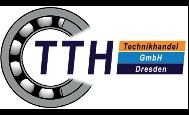TTH - Technikhandel GmbH Dresden