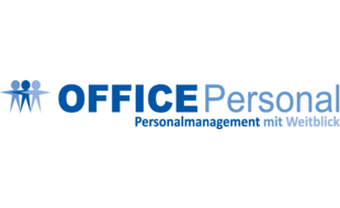 OFFICE Personal