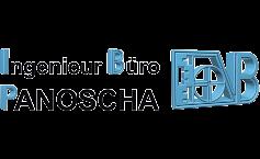 Logo von Ingenierbüro Panoscha