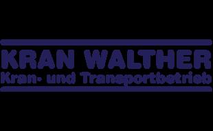 Bild zu Reinhard Walther GmbH in Chemnitz