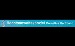 Anwaltskanzlei Cornelius Hartmann