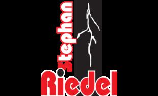 Riedel Elektro