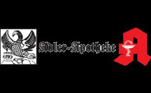 Adler-Apotheke, Inhaber Maik Uhlig