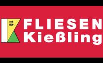 Via Fliesen Händler Frankfurt Am Main Gute Adressen Öffnungszeiten - Via fliesen händler