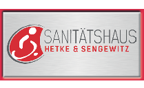 Sanitätshaus Hetke & Sengewitz