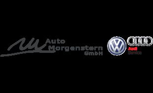 Bild zu Autohaus Morgenstern in Marienberg in Sachsen