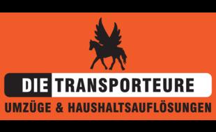 Die Transporteure