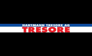 Hartmann Tresore AG