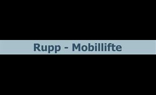 Aufzugsvermietung- Möbellifte Peter Rupp