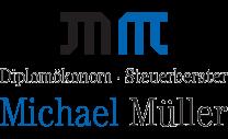 Bild zu Michael Müller Steuerberater in Bautzen