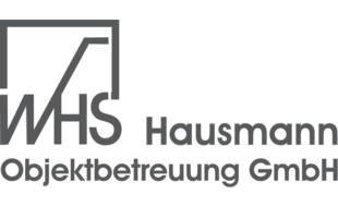 Hausmann Objektbetreuung GmbH