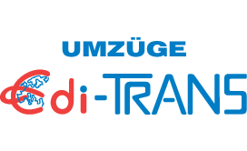 Edi - TRANS Distribution und Spedition GmbH
