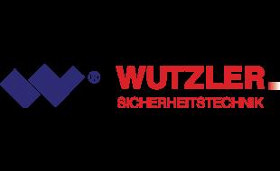 Wutzler Sicherheitstechnik GmbH