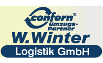 W. Winter Logistik GmbH