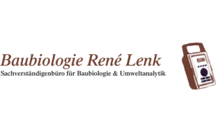 Bild zu Baubiologie Lenk in Hauptmannsgrün Gemeinde Heinsdorfergrund