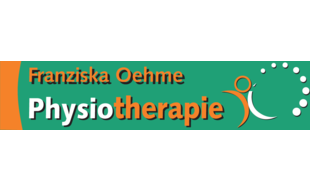 Physiotherapie Franziska Oehme
