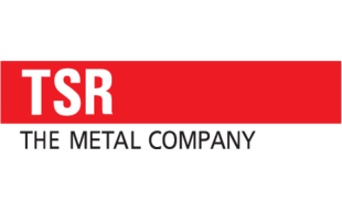 TSR Recycling GmbH
