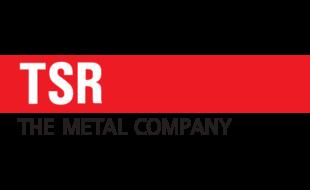 Logo von TSR Recycling GmbH