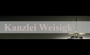 Anwaltskanzlei Weisigk
