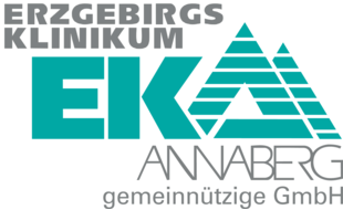 EKA Annaberg