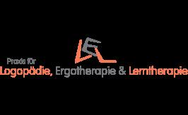 Bild zu Mandy Thormeier Logopädie und Ergotherapie in Dresden