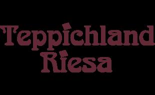 Teppichland Gmbh In Riesa Speicherstr 1 Goyellow De