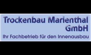 Trockenbau Marienthal GmbH