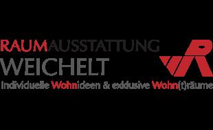 Raumausstattung Weichelt