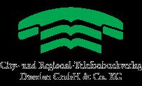 City- und Regional Telefonbuchverlag Dresden GmbH & Co.KG